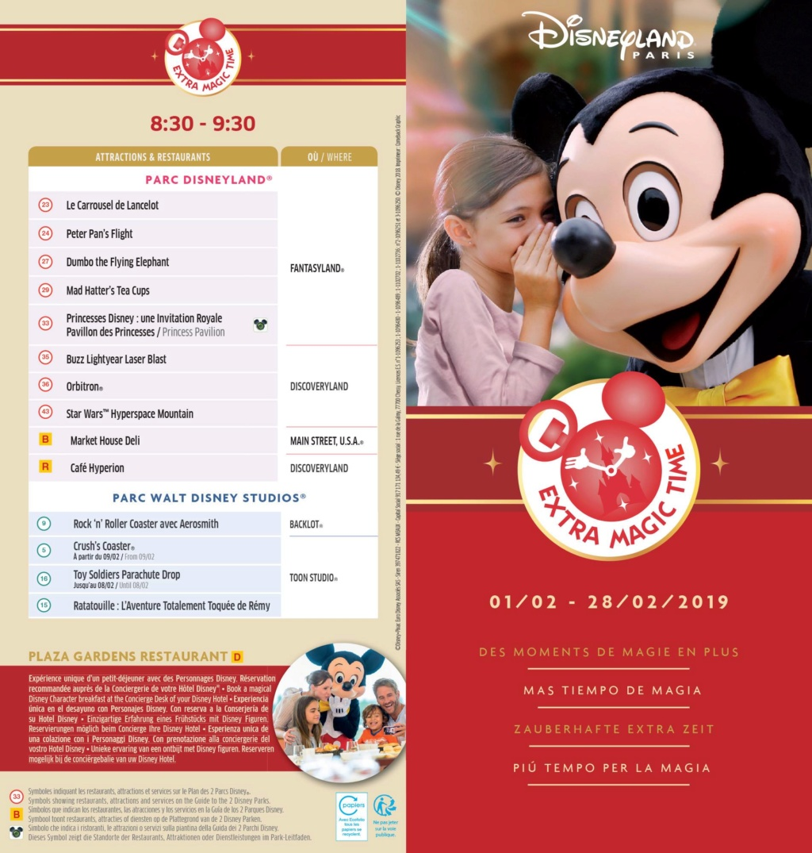 Les Moments de Magie en Plus - Page 19 51204910