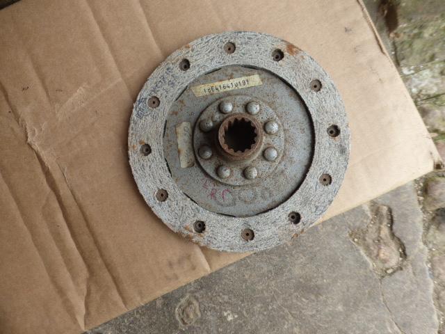recherche info sur moteur ruggerini  P1020810