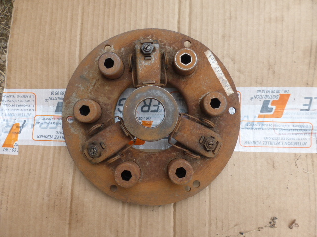 recherche info sur moteur ruggerini  P1020927