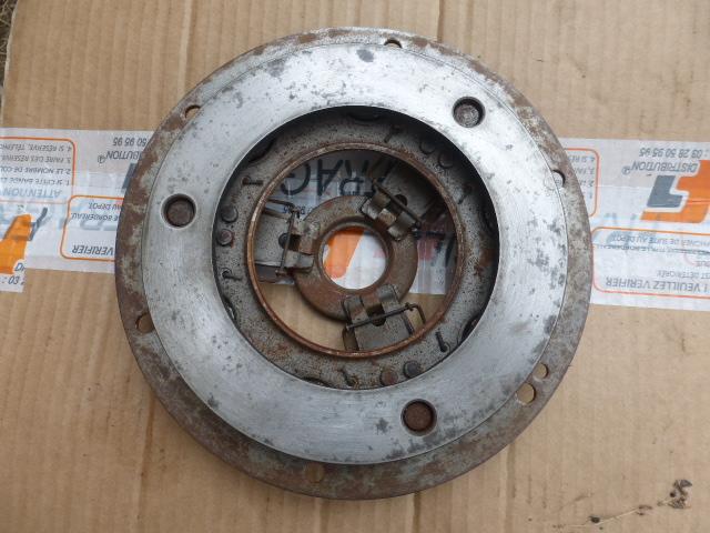 recherche info sur moteur ruggerini  P1020928