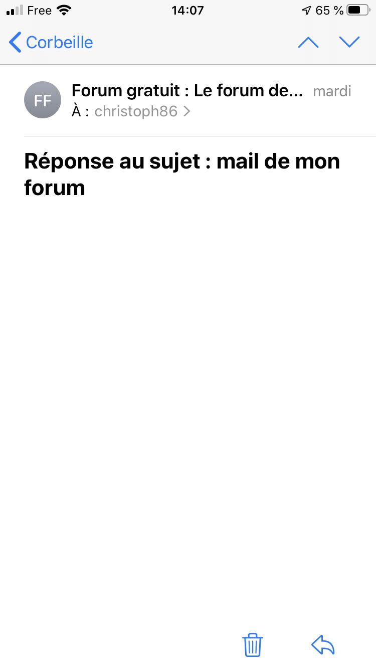 mail de mon forum  A77d6d10