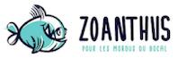 Marin86 : forum des aquariophiles d'eau de mer Logo1012