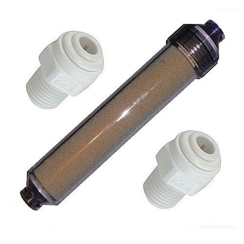 Osmoseur et filtration 5 microns S-l16010