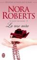 Carnet de lecture d'Everalice - Page 2 La-ros10
