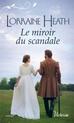 Carnet de lecture d'Everalice - Page 2 La-sai10