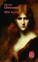 Carnet de lecture d'Everalice - Page 2 Myriam10