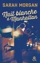 Carnet de lecture d'Everalice - Page 2 Nuit_b10