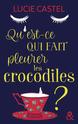 Carnet de lecture d'Everalice - Page 2 Qu_est10