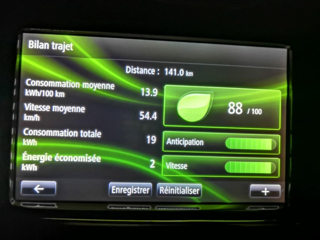 Renault (ne) change (plus) ma batterie  < à  75% - Page 14 Img_2010