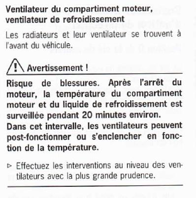 Fonctionnement ventilateur sur Boxster S ? Ventil10