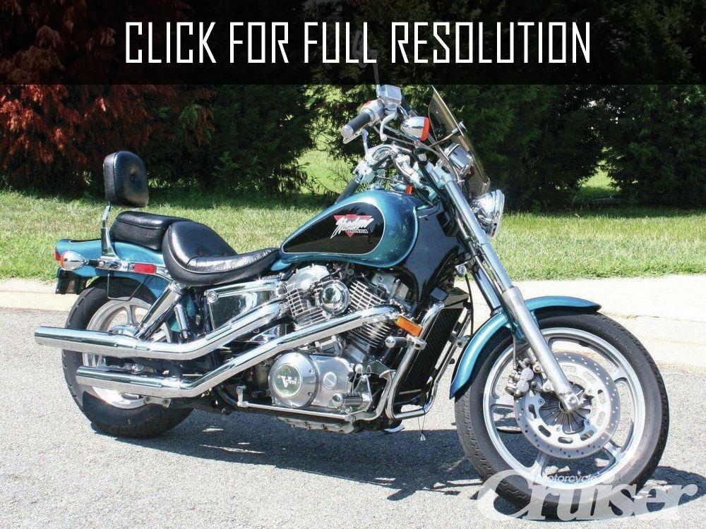 VT500C - Je me lance dans les modifs !!! - Page 22 Honda-10