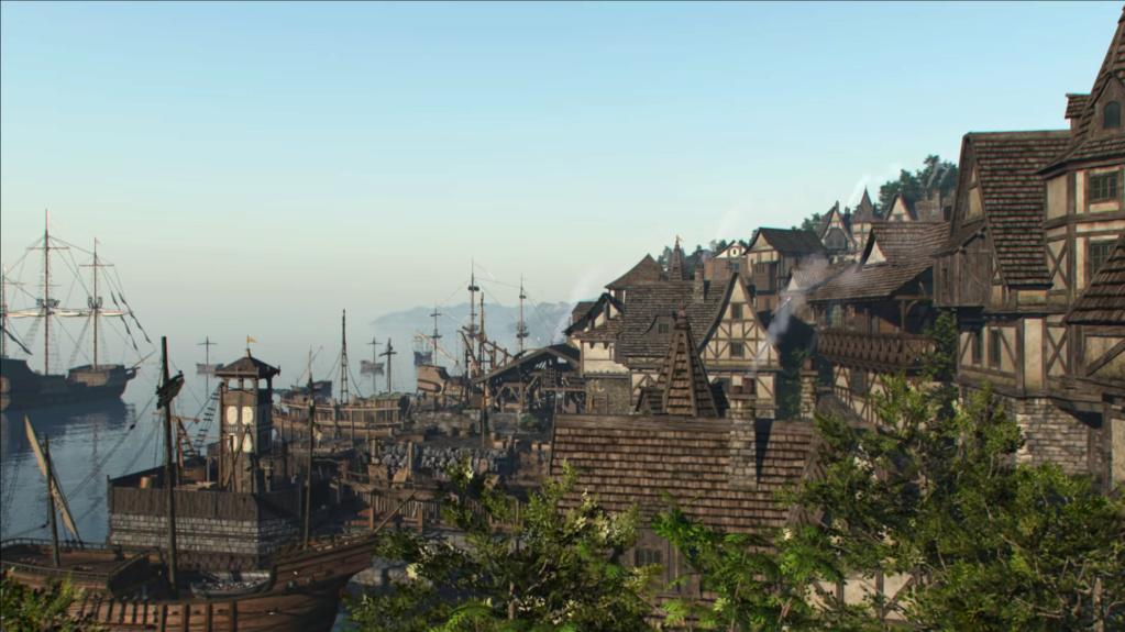Világbővítés VI: Városok és szörnyek Varosk10