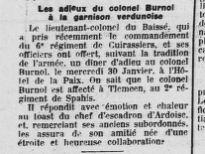 """Travaux en cours sur """" La Horgne 1940 """" - Page 37 Bullet11"""