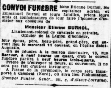 """Travaux en cours sur """" La Horgne 1940 """" - Page 37 La_fra11"""