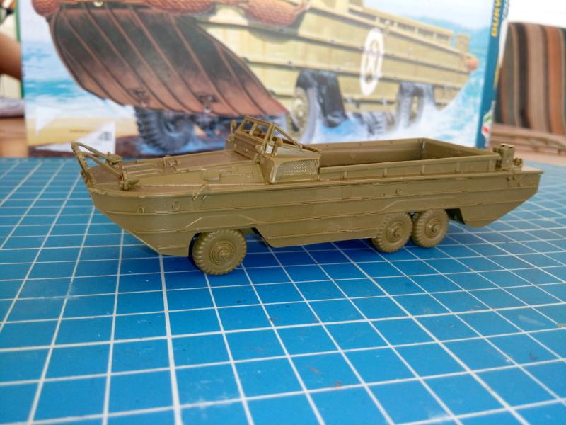Dukw 1/72 italeri Img_2025