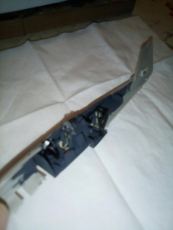 Aichi M6A1 K NANZAN Img_2125