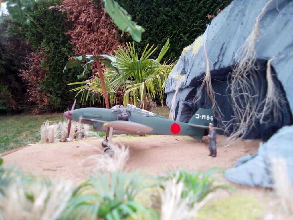 Aichi M6A1 K NANZAN Img_2144