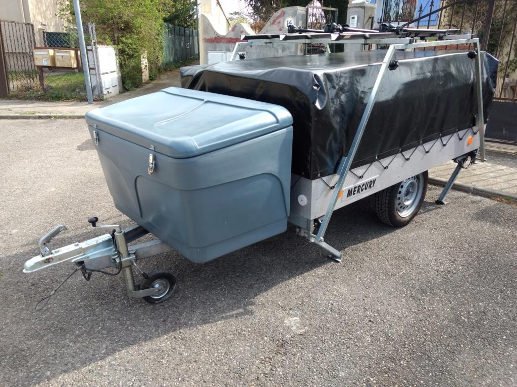[VENDU] A vendre caravane pliante Cabanon Mercury Img_2011