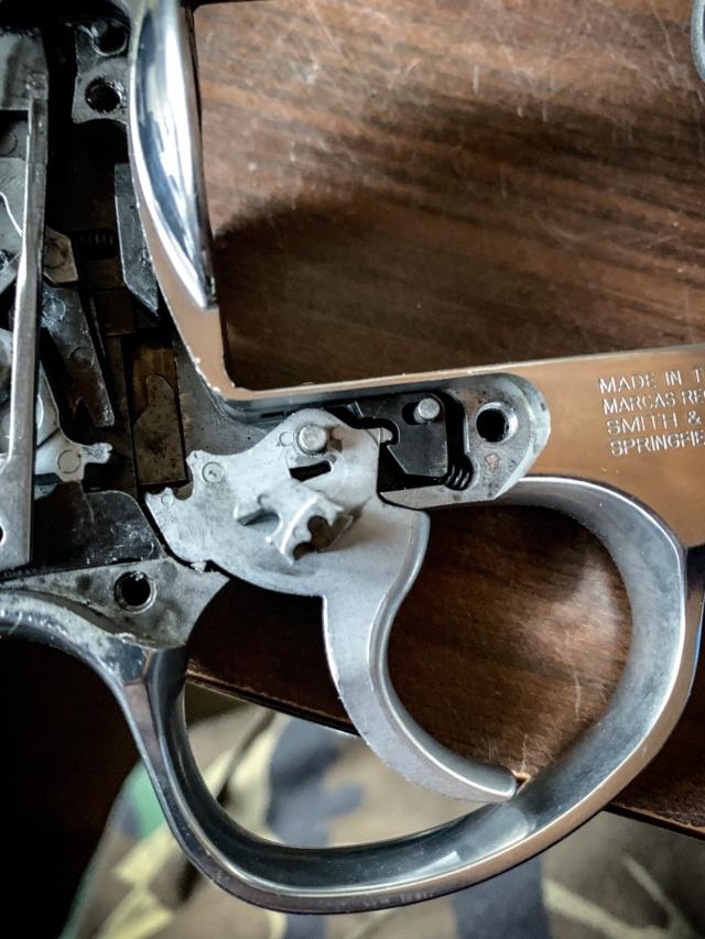 Ou trouver un trigger pour mon 500s&w ??? 32f80110