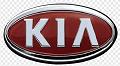 KIA: Marca Koreana de excelentes diseños de coches