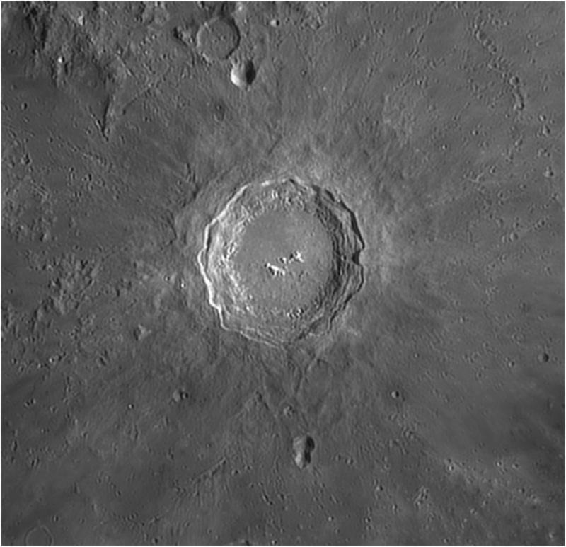 Lune du 15/02/19 Copern10