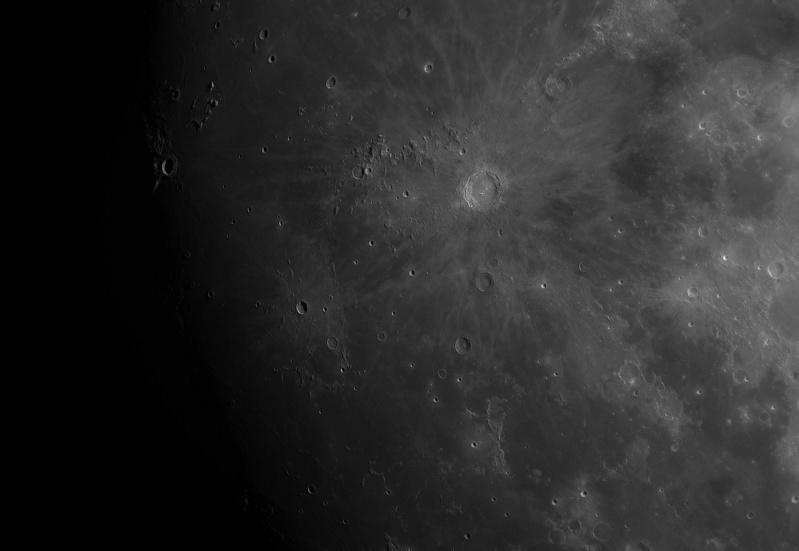 lune_210.jpg