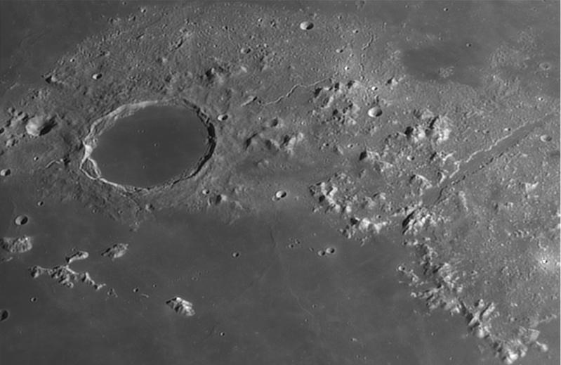 Lune du 15/02/19 Platon10