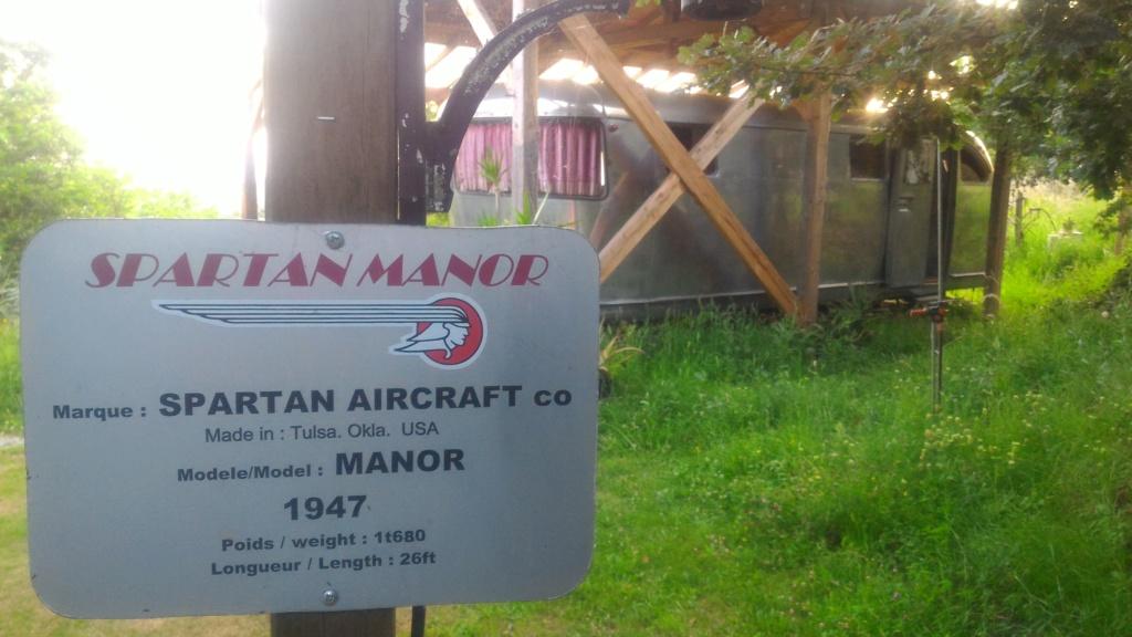 Spartan et Airstream P_201954