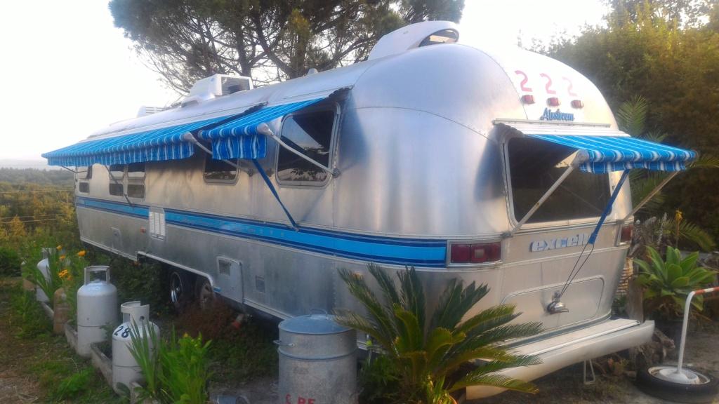 Spartan et Airstream P_201958