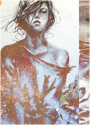 Lilith A. Strix