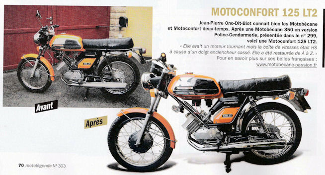 Moto Légende N°303 Septembre 2018 Img_2013