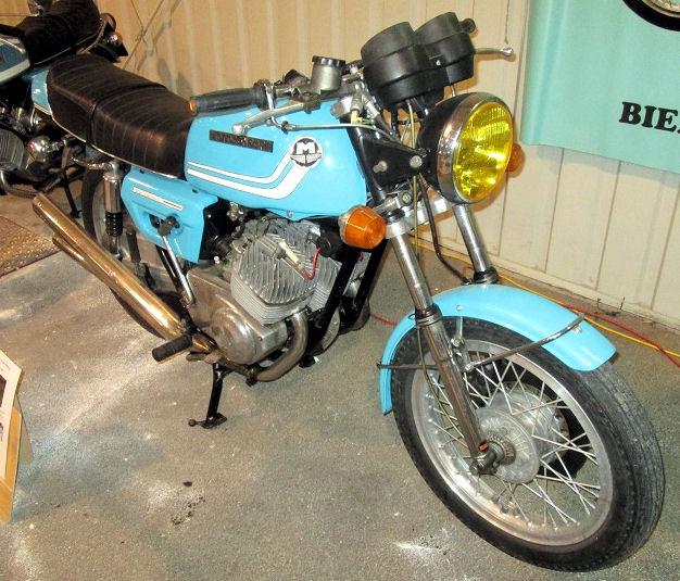 350 Motobécane Motoconfort Img_3710