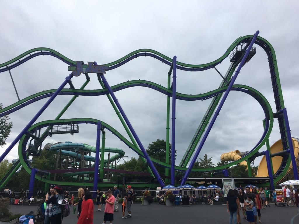 Expérience au Six Flags New England Img_4611