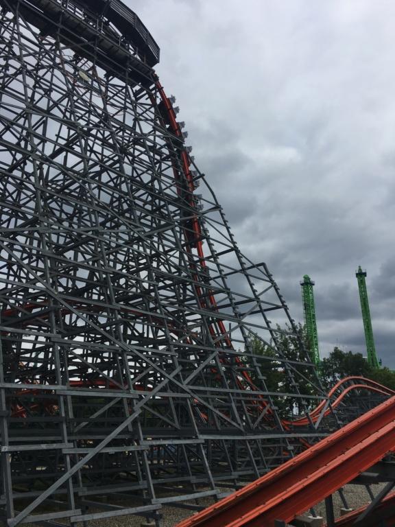 Expérience au Six Flags New England Img_4613