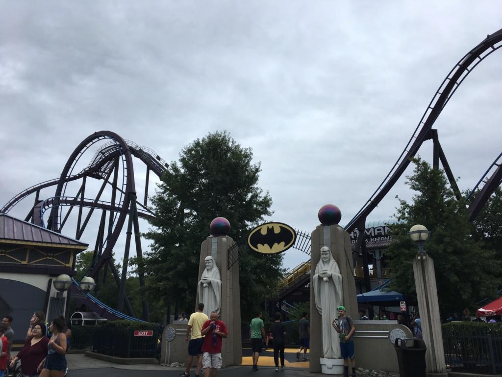 Expérience au Six Flags New England Img_4615