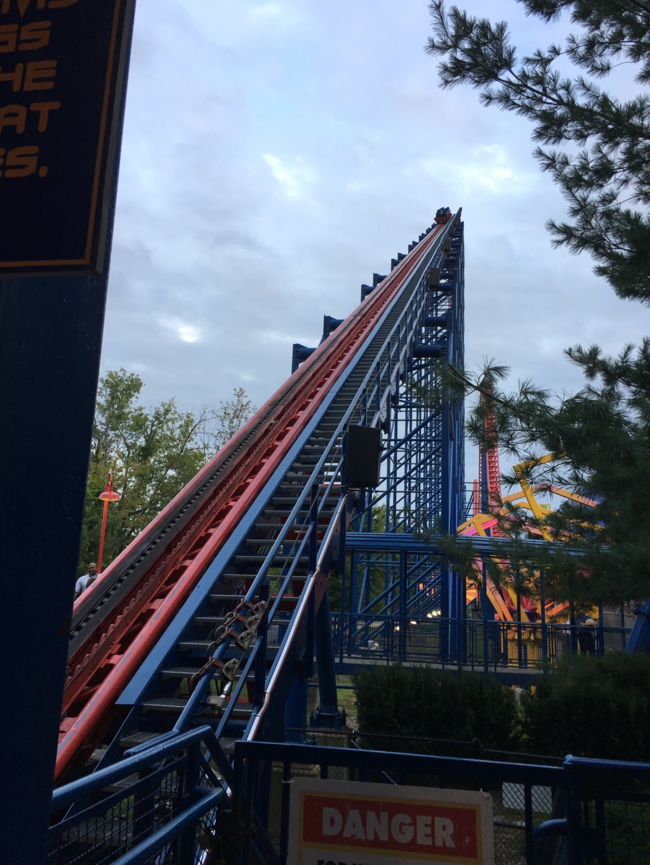 Expérience au Six Flags New England Img_4619