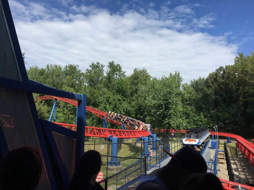 Expérience au Six Flags New England Img_4622