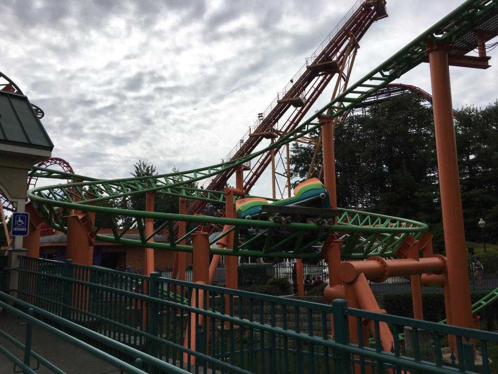 Expérience au Six Flags New England Img_4623