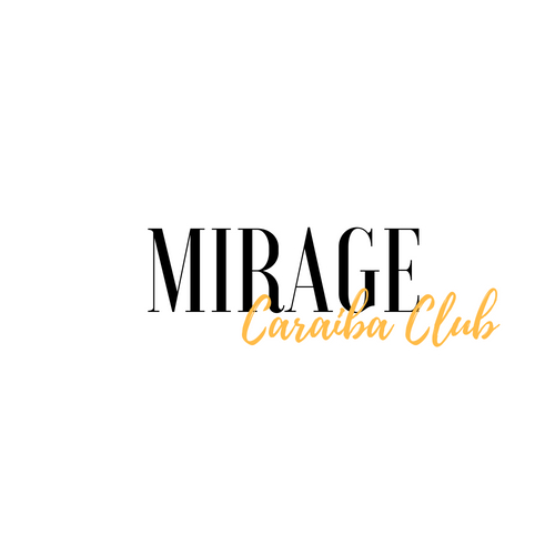 www.miragecaraibaclub.com THE PLACE TO BE Mirage11