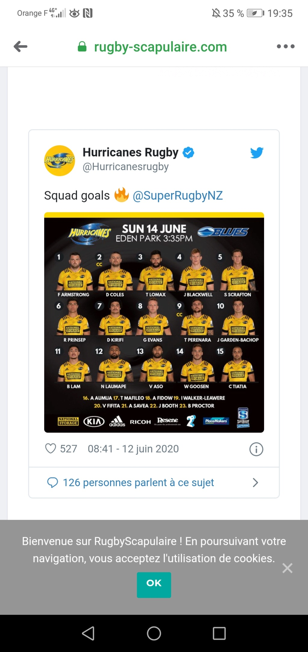 Super Rugby - Page 2 Screen12