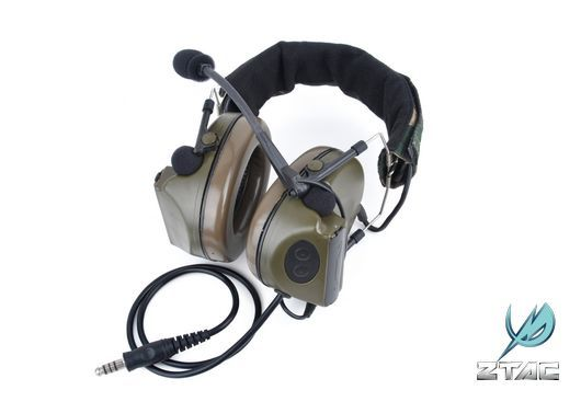 Vends headset comtact et talkie tlkr60 motorola + station de charge Z04110