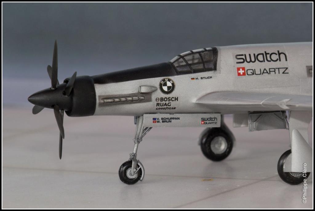 Do-335 Racer  _mg_0015
