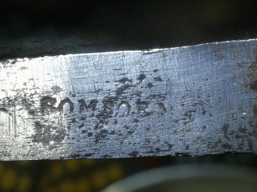 sabre briquet Img_2114