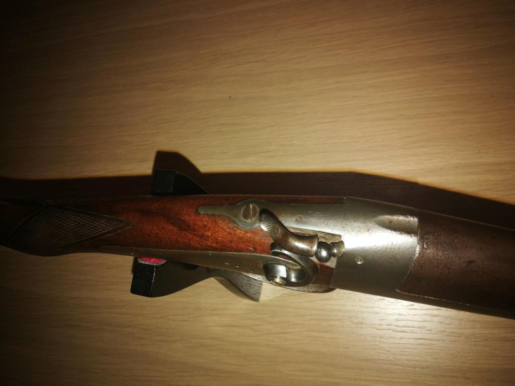 fusil a chien extérieur .  Img_2173