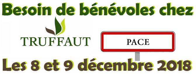 """Journée """"Croquettes solidaires"""" chez Truffaut Pace  Sans_t32"""