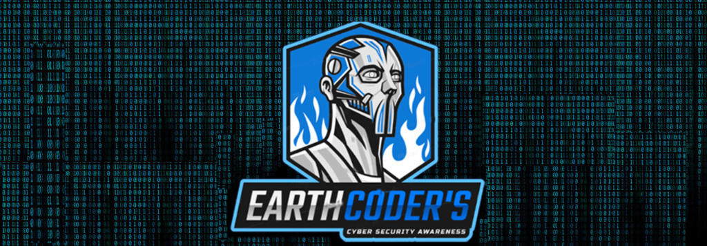 Earth Coders