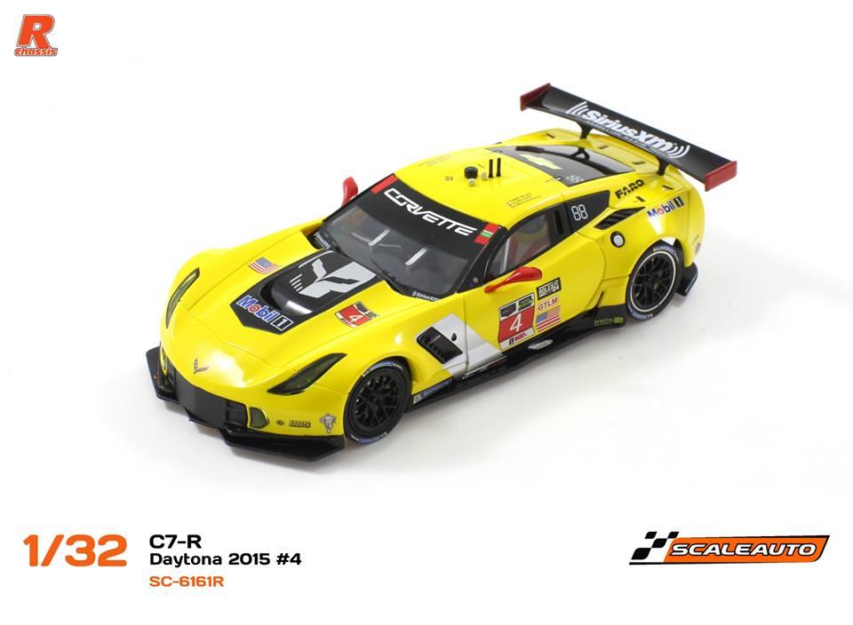 3° Manche GT32 ce vendredi 3 Mai 2019 26731010
