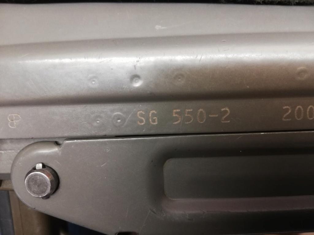 Quelques précisions sur le Sig-550 dans une optique TAR Img_2064