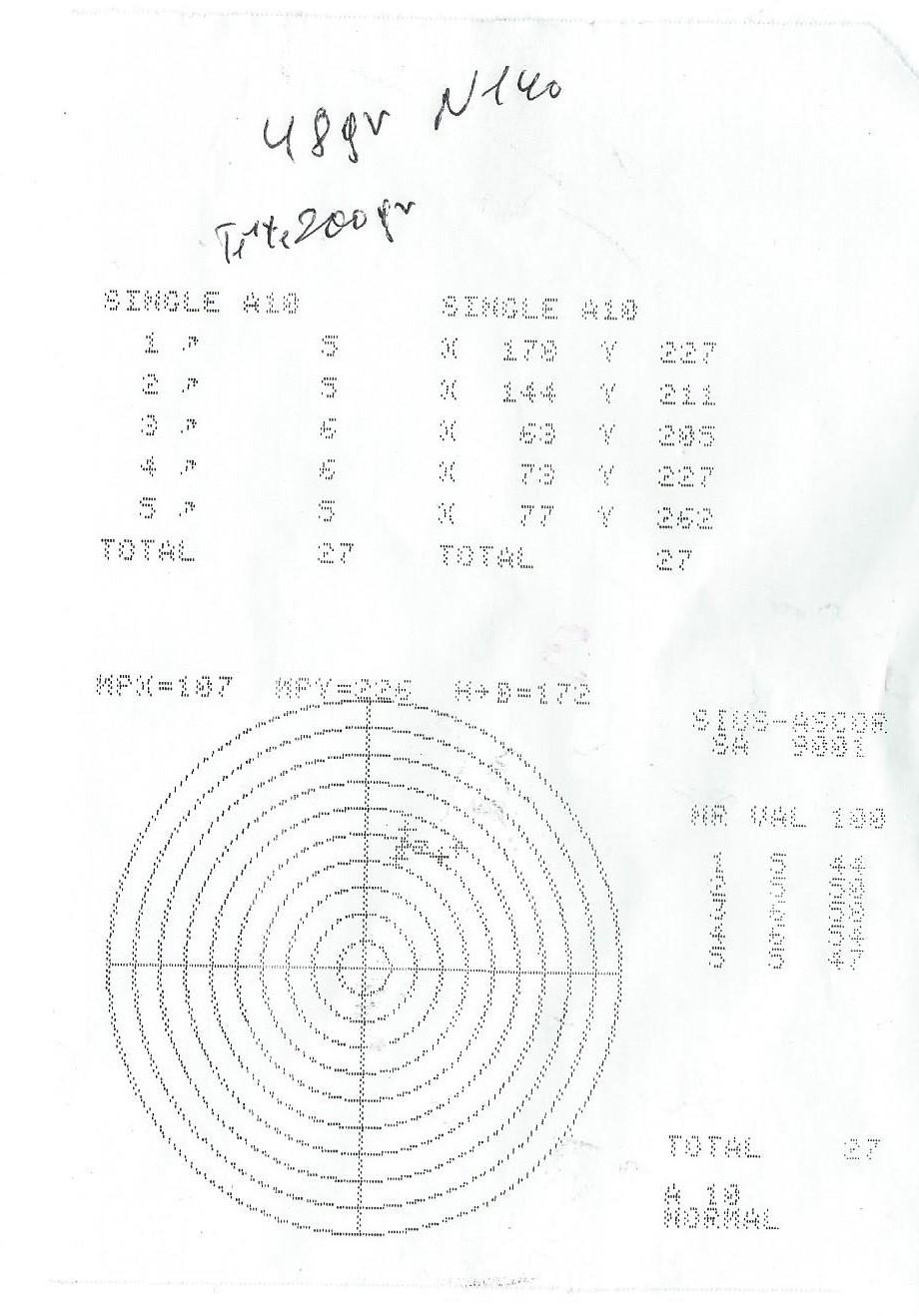ZASTAVA M 76 - Page 2 M76_3011