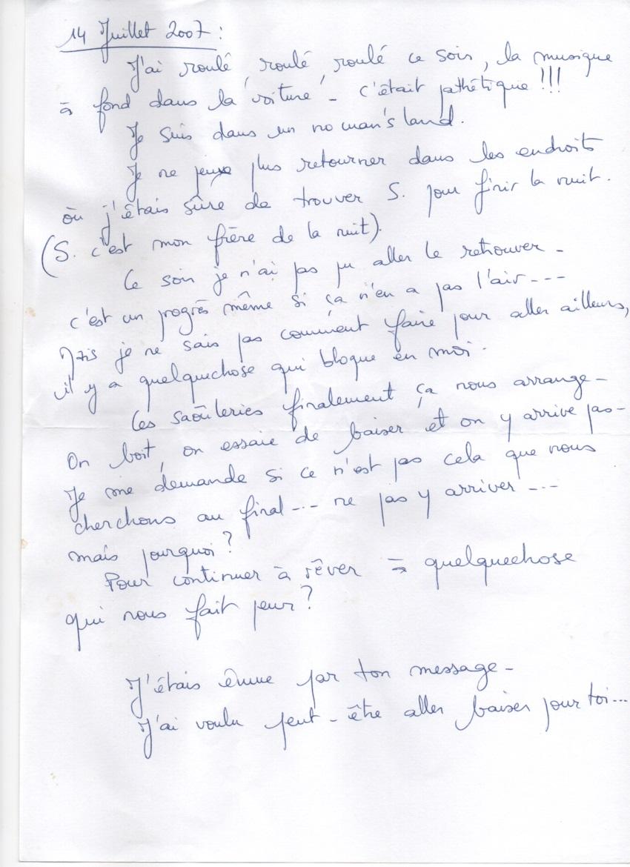 [Parental advisor - Interdit aux -18 ans] Présentation musicale - Page 6 00000012